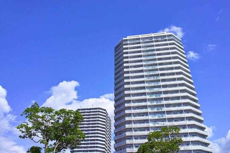 マンション建設の流れと建設費用|相談できる企業も紹介します