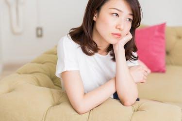 【住宅ローンで離婚できない?】理由と解決策。払えない時の対処法