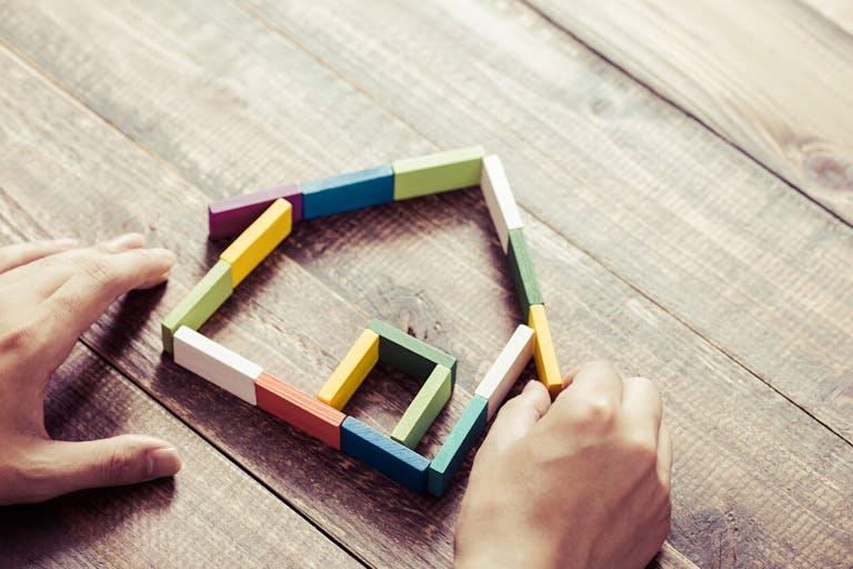 空き家の相続 相続するかどうかを決めるポイントや注意点を徹底解説