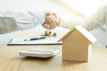 住宅を買い替えるときのポイントや流れは?特例や控除についても解説