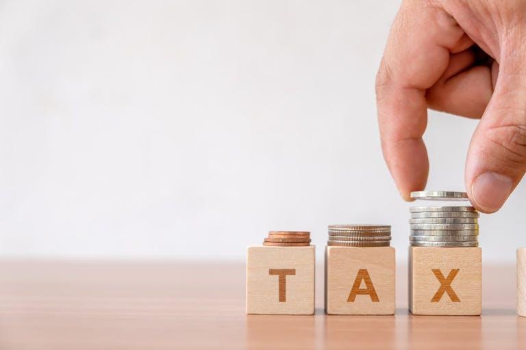 アパート経営は税金対策に有効?節税のためのポイントや注意点を解説