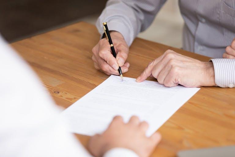 店舗兼住宅の間取りのヒント|住宅ローンの適用条件や法規制について解説