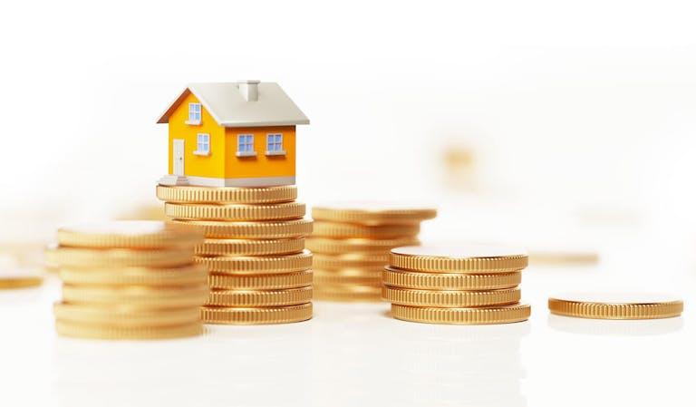 固定資産税の評価額とは?