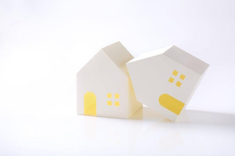 つなぎ融資とは何か?融資が必要なケースや利用時の注意点を解説