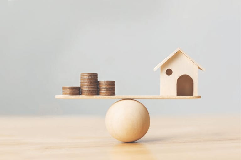 不動産投資の節税効果とは?|不動産投資と税金の関係を解説