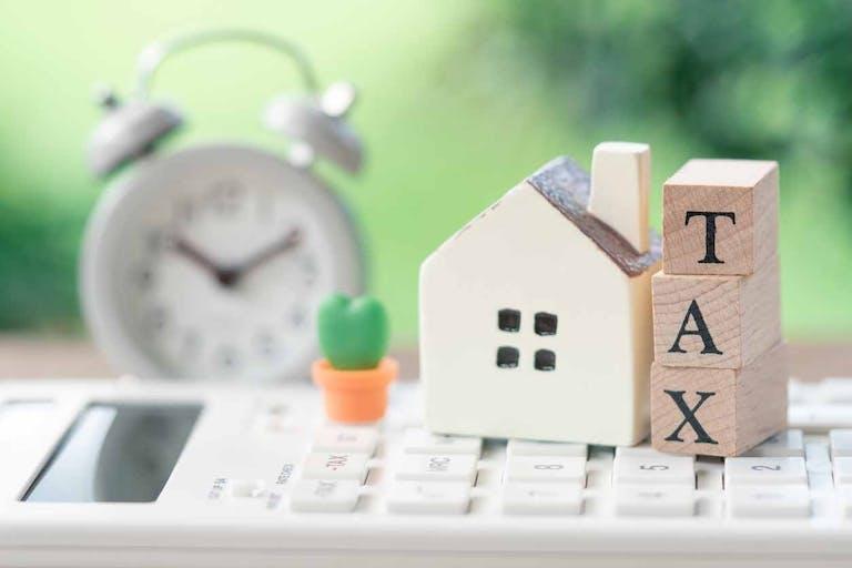 土地の相続税はいくらかかる? 相続税評価額の計算と税金まとめ