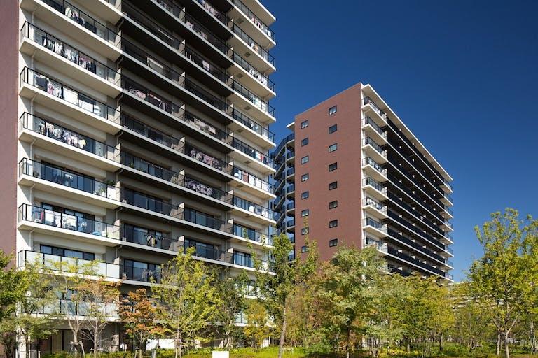 【独身マンション購入】メリットから買っていいマンションの条件を紹介
