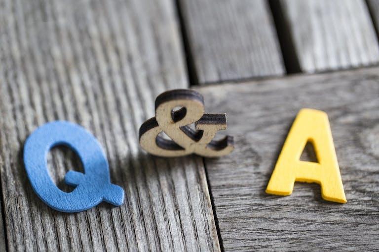 貸家の評価に関するQ&A