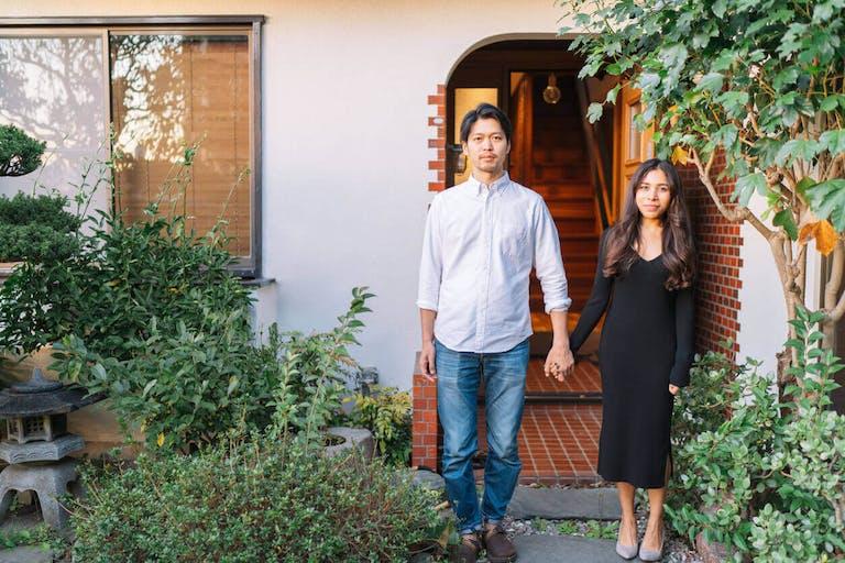 【おうちの住み替え事情調査】住み替えをした人の約半数が「築10年以内」に売却!