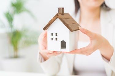 住み替えするときに支払う税金と特例とは?節税テクニックも解説