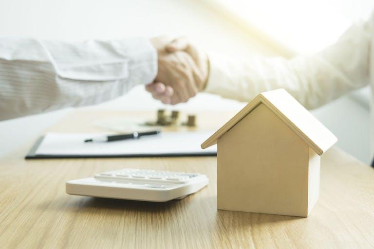 【住宅ローン払えないで離婚】よくある事例と解決策。やるべきことは?