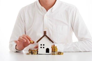 家を売る際の内覧を成功させる事前準備と当日の対応を解説!