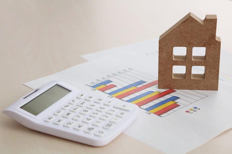 土地のみの固定資産税を計算する方法は?税金を安くする方法も解説