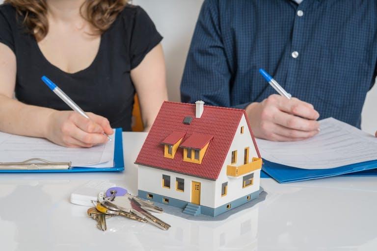 共同住宅の建築基準法とは?アパート建築時に守るべき規制を解説