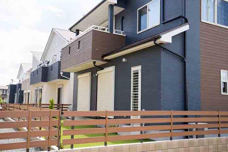 賃貸併用住宅は5つのリスクに注意!後悔しないための対策を徹底解説