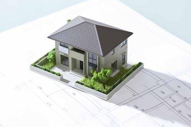 自分で家を売ることはできるのか?その方法と懸念点について