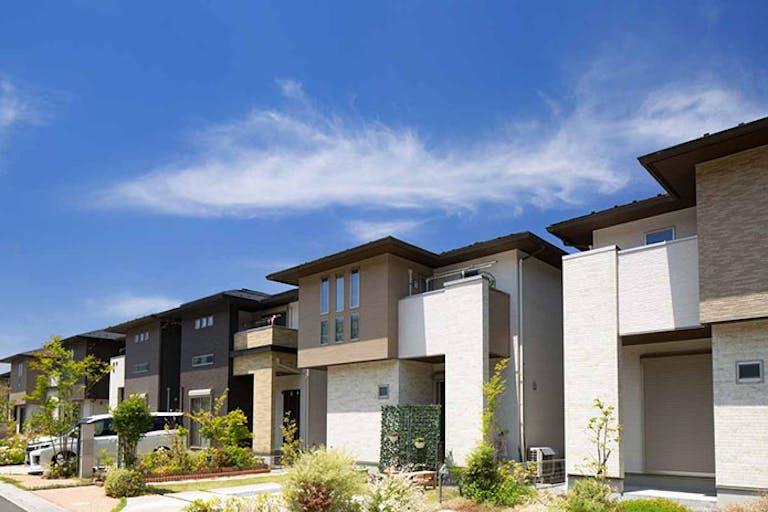 新築マンションの値引きはできる?交渉のタイミングや相場を解説