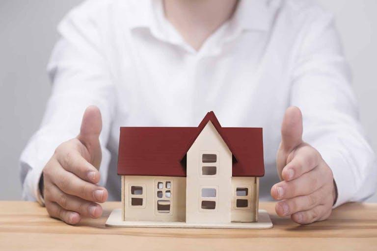 貸家建付地の賃貸経営は節税対策になる? 節税シミュレーションと評価額の計算方法