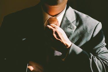 転職が住宅ローン審査に与える影響 住宅ローンの契約は転職後がおすすめ