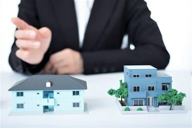 木造3階建て共同住宅ってどうなの?|メリットや向いている人について解説!