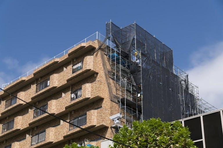 アパート建築で使える補助金はある?節約した土地活用の始め方
