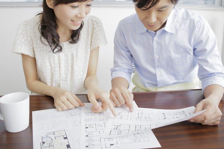 マンション購入の注意点を解説!物件選びから内覧・契約時に注意するべきことは?