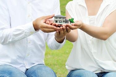 20代で家を買うメリット・デメリットや心構えのポイント