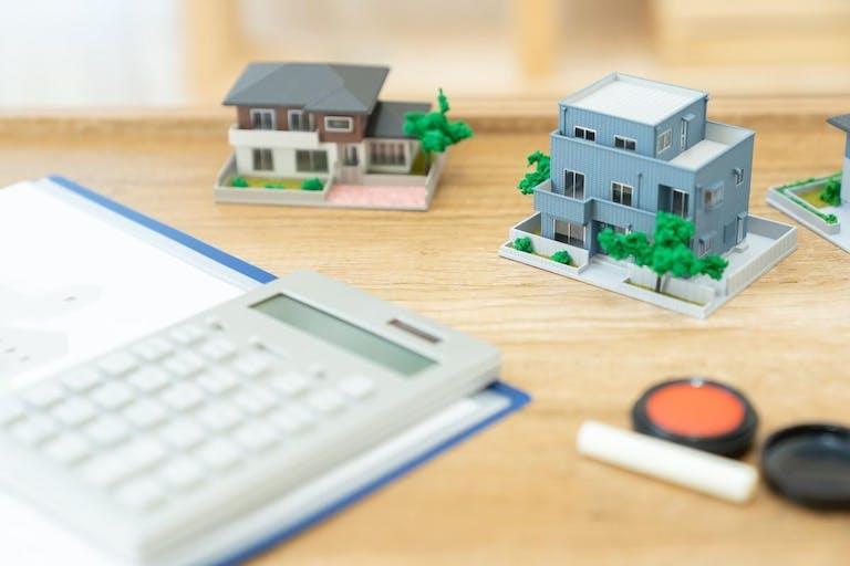 家を買うときの流れやタイミングは?データをもとに分かりやすく解説