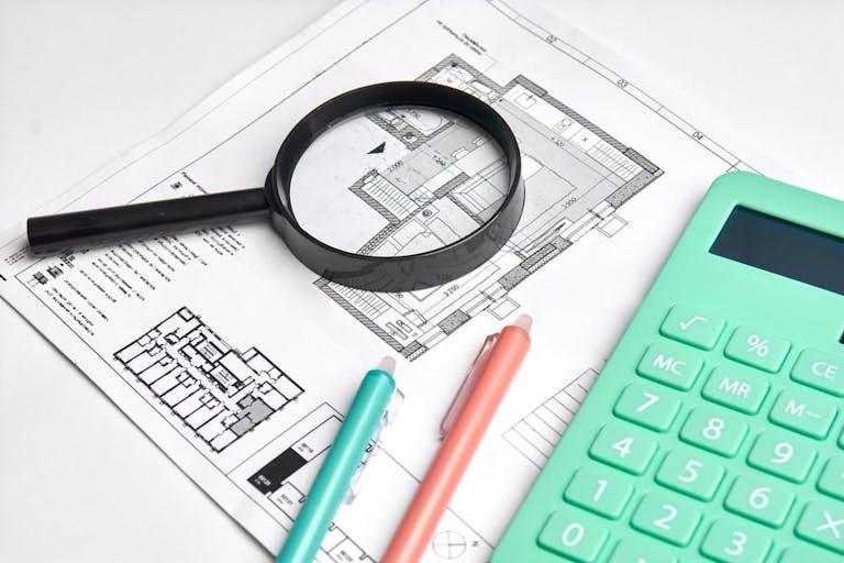 狭小地でのアパート建築は可能です!狭小地の活用方法をご紹介!