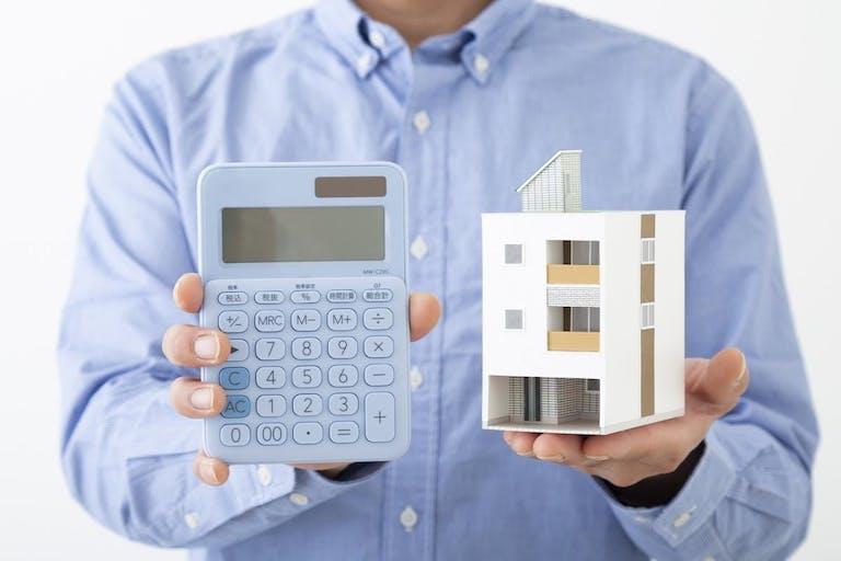 アパート大家の年収は?|支出や経営に向いている人の特徴を解説