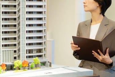 マンションを建築したい人必見!経営成功のための基礎知識を解説