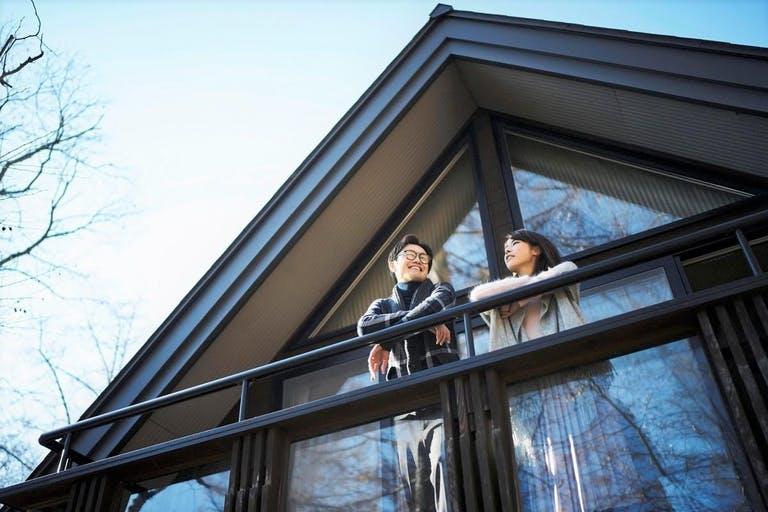 【鉄骨造アパートvs木造アパート】建築するならどっちがいい?