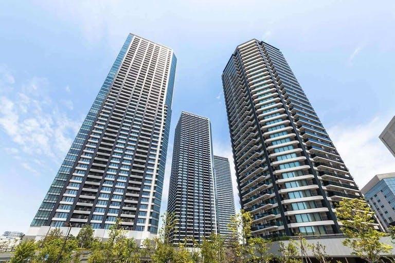 土地活用はマンション経営がおすすめ?メリット・デメリットを解説