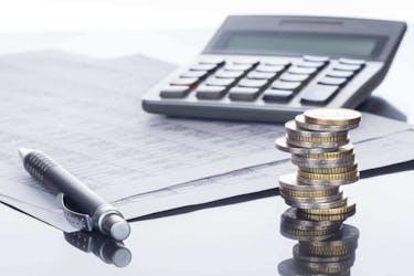 マンション購入の予算シミュレーション法を分かりやすく解説