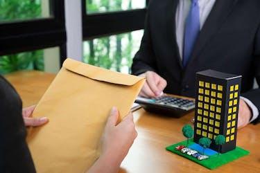 マンション購入時の住宅ローン審査基準と落ちる理由や対策法を徹底解説!