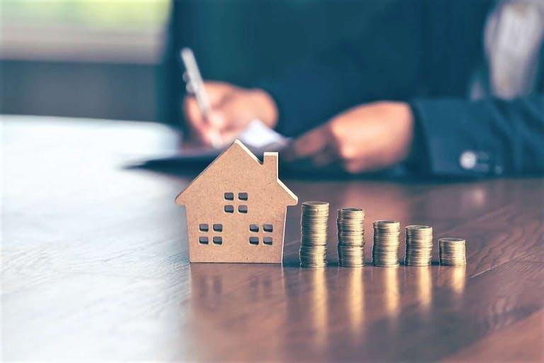 土地活用は節税に向いている?税金を軽減できる土地の活用方法を紹介