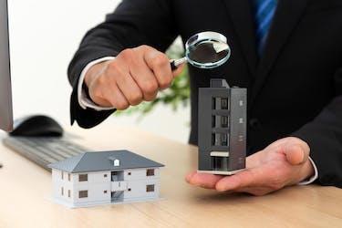 資産価値が高いマンションの重要性とは?新築と中古の価値の違いや計算方法を徹底解説!