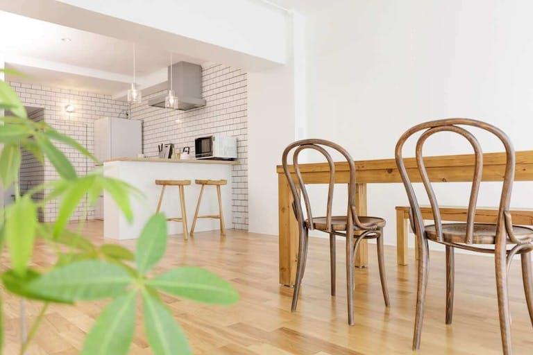 新築アパートの平均利回りとは?利回りをアップさせるコツも解説