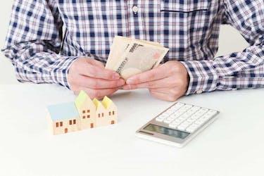 中古マンションの購入でかかる税金はいくら?計算方法や注意点ついて徹底解説!