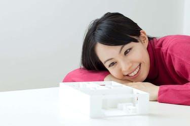 シングルでマンション購入は可能?メリットやデメリットを解説!