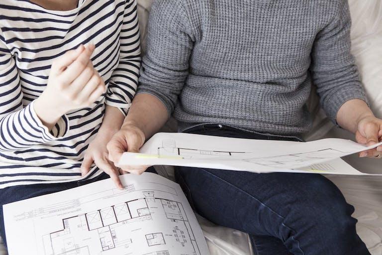 家を買う年齢は何歳がベスト?平均年齢やメリットと注意点を徹底解説!
