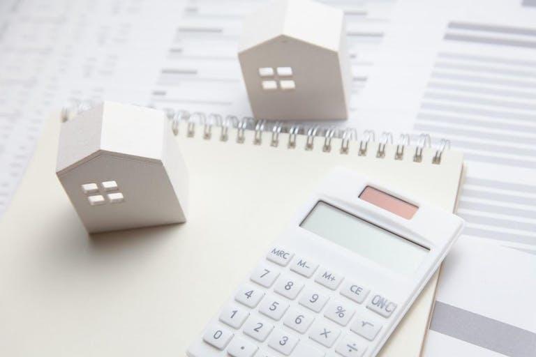 貸家の評価方法は?相続税評価額が安くなる理由を徹底解説
