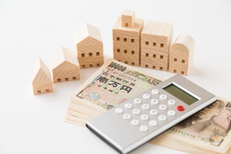 一戸建てとマンションの資産価値を比較!5つの鑑定ポイント