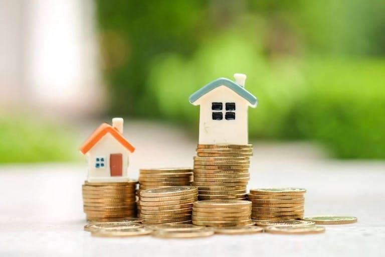 新築・中古住宅の購入にかかる諸費用や抑えるコツを徹底解説