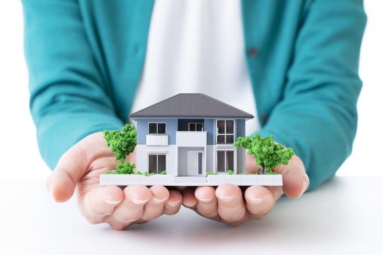 家を買うまでの手順5ステップをイチから分かりやすく解説