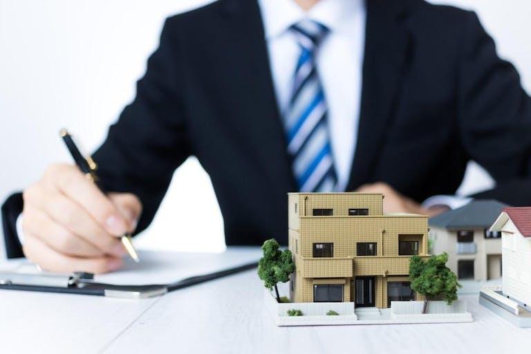 マンション購入はどこの不動産会社がいい?選び方のポイントや注意点を徹底解説!
