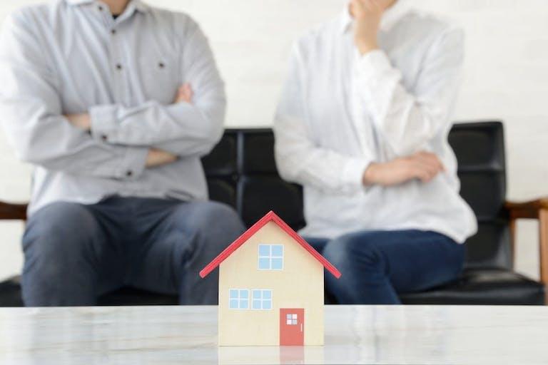 持ち家か賃貸かで迷ったときのシミュレーションを詳しく紹介