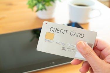 固定資産税はクレジットカードで納付可能?その方法や注意点を解説