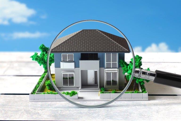 空き家ビジネスで資産を無駄にしない!10の活用事例を解説