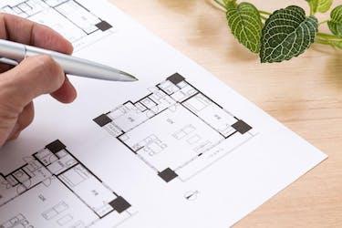 中古マンション購入の決め手になる5つのポイントを解説